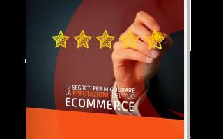 Web Marketing: ecommerce eshop  ebook  business