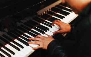 vai all'articolo completo su musica
