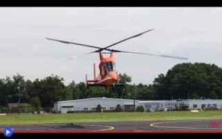 Tecnologie: volo  aviazione  elicotteri  tecnologia