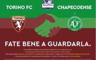 Serie A: calcio