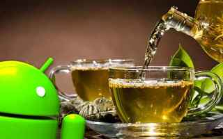 Salute: salute natura cure benessere android