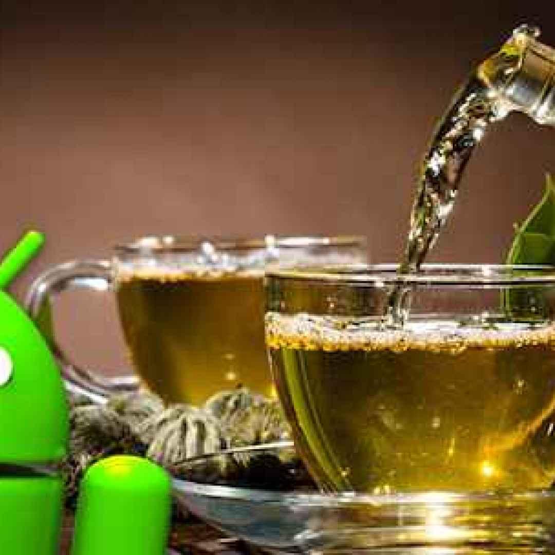 RIMEDI NATURALI – le migliori applicazioni per Android