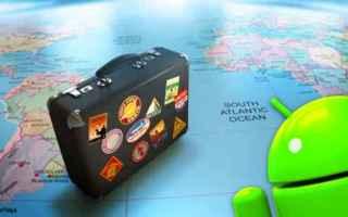vai all'articolo completo su viaggi