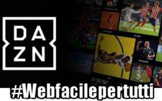 vai all'articolo completo su streaming