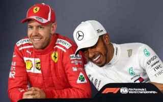 Formula 1: f1  formula1  mercedes  ferrari hamilton