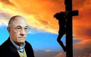 Religione: brague  cristianesimo  europa  fede