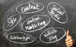 blog  ecommerce. eshop  feedback
