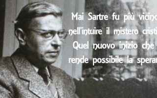 https://www.diggita.it/modules/auto_thumb/2018/08/08/1630677_Sartre_thumb.jpg