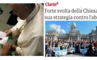 https://www.diggita.it/modules/auto_thumb/2018/08/08/1630678_argentina-chiesa_thumb.jpg