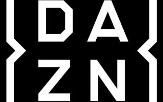 https://www.diggita.it/modules/auto_thumb/2018/08/08/1630682_Dazn-logo-601x380_thumb.png