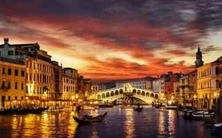 Viaggi: venezia venezia tour viaggi