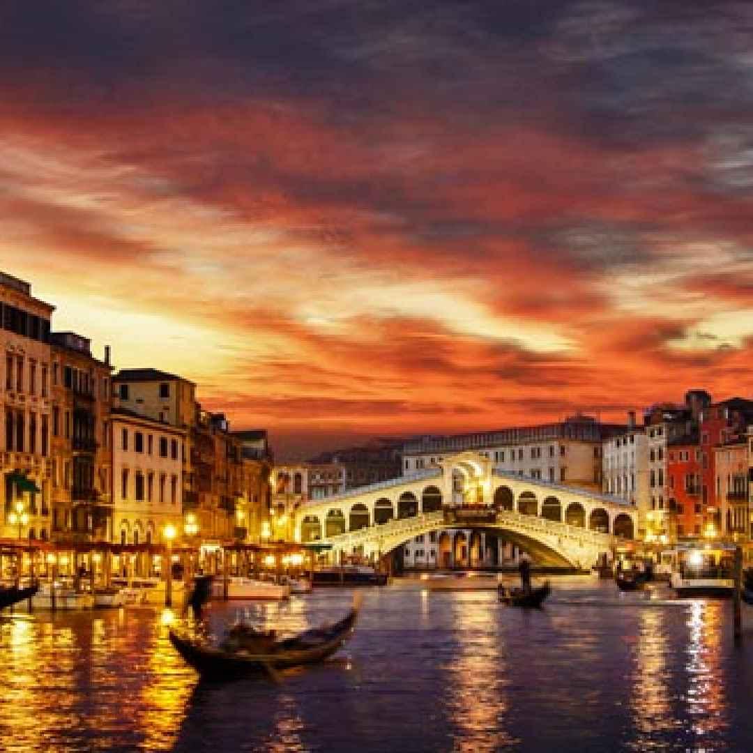 venezia venezia tour viaggi