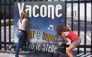 Viaggi: webtvstudios  vacone  san lorenzo  rieti