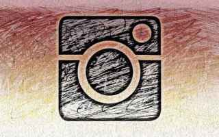 Instagram: instagram  ecommerce  eshop  feedback
