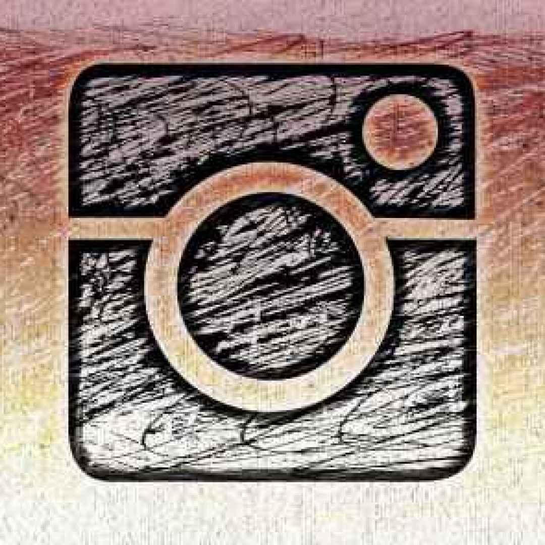 Potenzia il tuo ecommerce. Come usare al meglio  instagram per il tuo negozio online