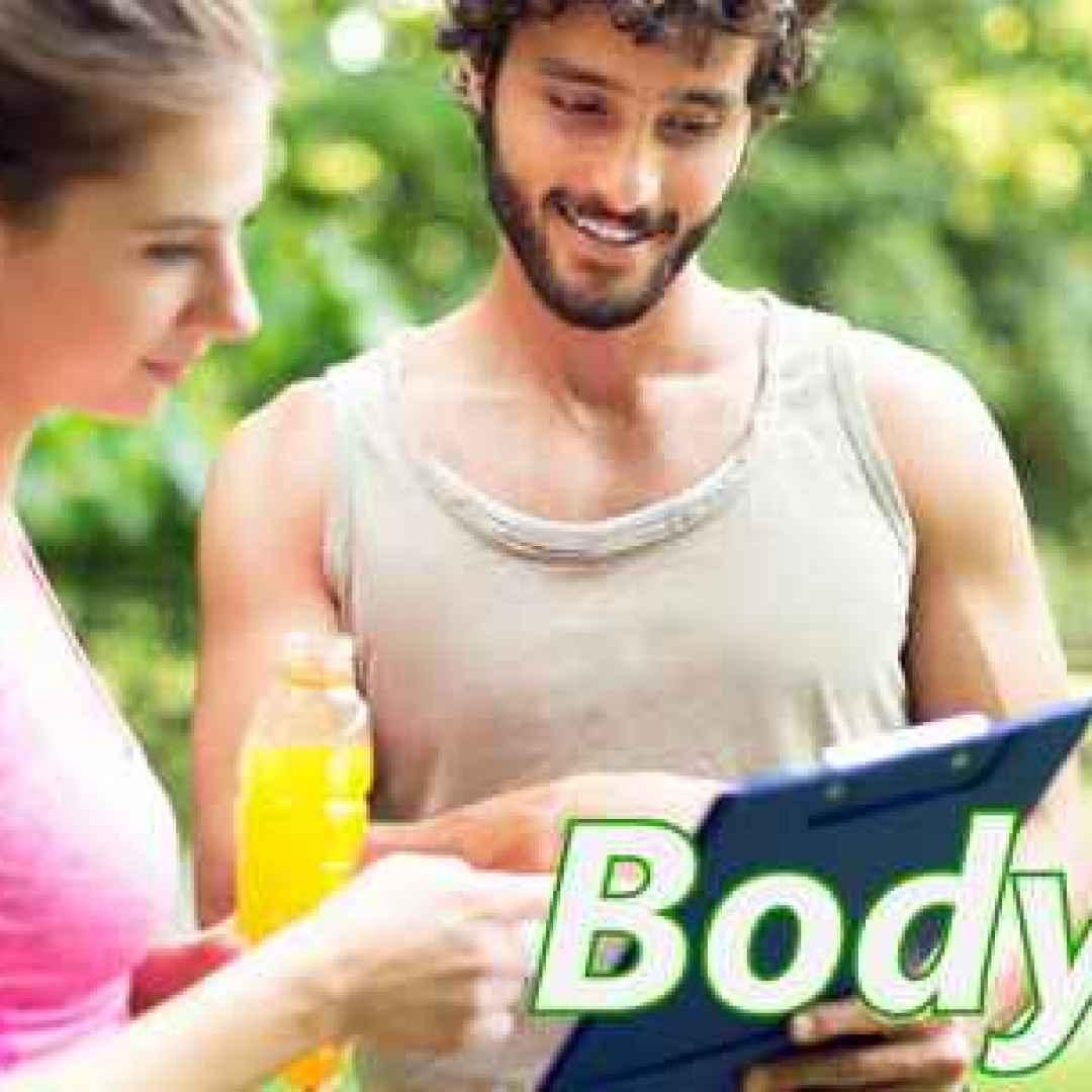 salute  dieta  android  digiuno  dimagrire