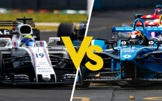 Formula 1: f1  formula1  brown