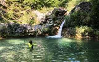 Viaggi: Scoprite i bozzi delle fate in Lunigiana