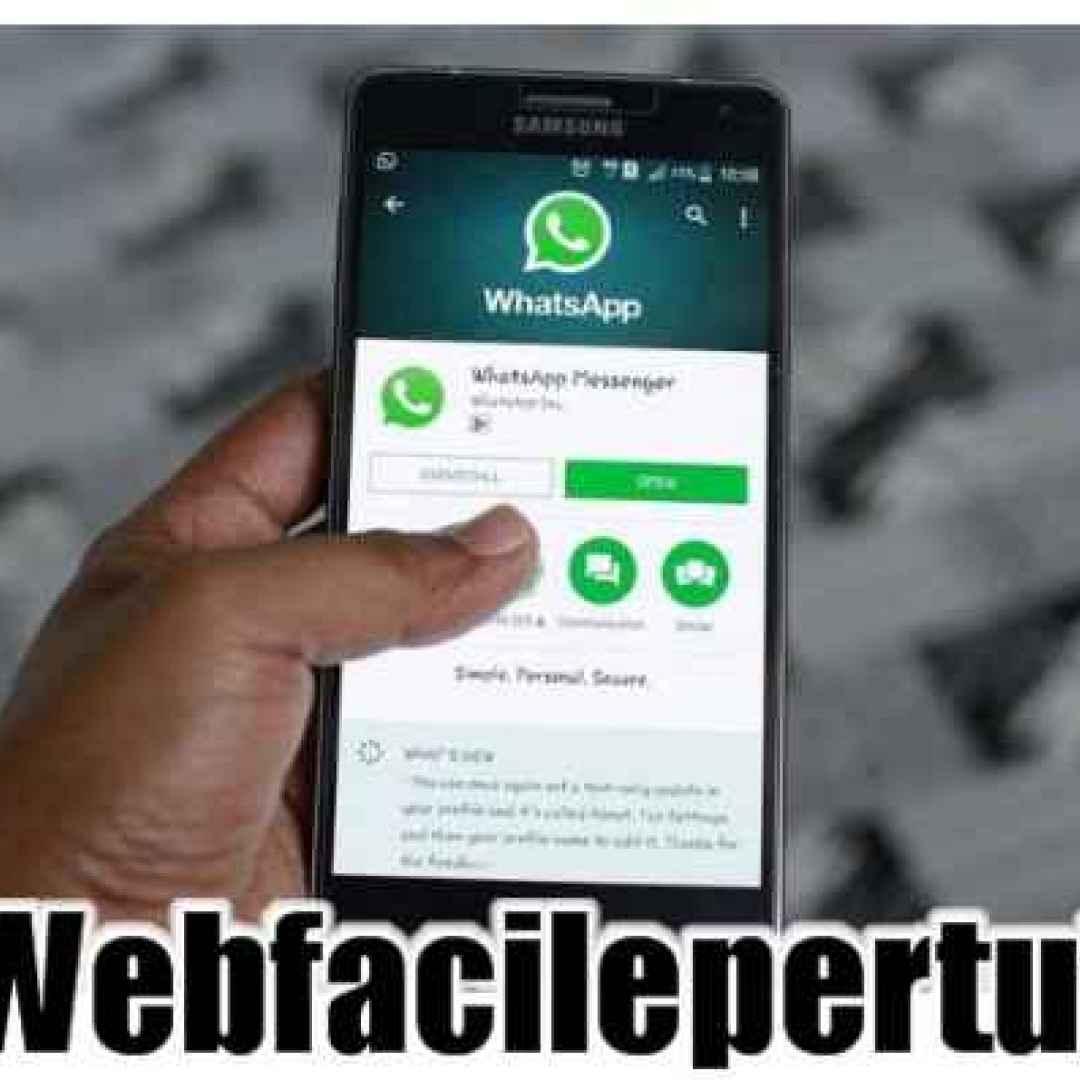 whatsapp fakesapp