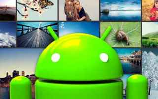 Foto: foto  video  android  smartphone  apps