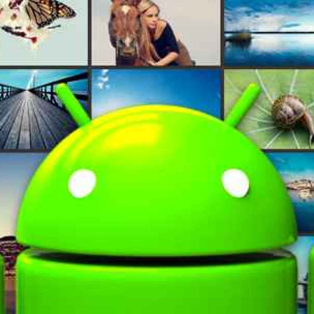 foto  video  android  smartphone  apps