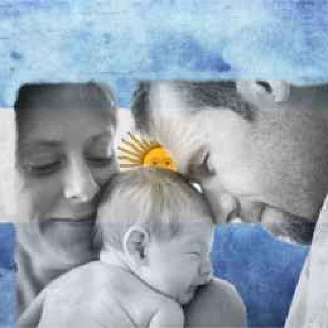 bergoglio  argentina  pro life  aborto