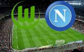 Serie A: napoli
