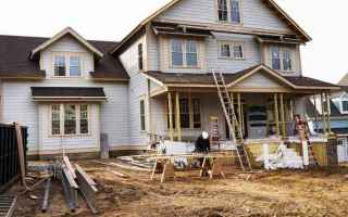 prestiti  unicredit  ristrutturazione