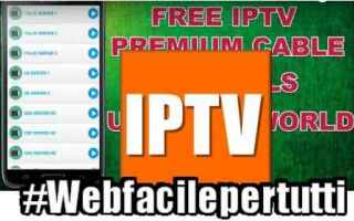 Software Video: zee iptv  zee18