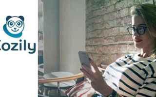 Psiche: psicologia  android  iphone  psicologo