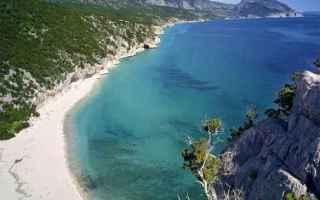 sardegna  vacanze  vip  mare  spiagge