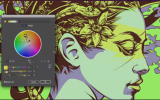 Design 2D 3D: adobe illustrator  vettoriale  grafica