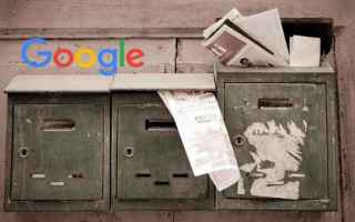 Internet: computer  gmail  internet  pc