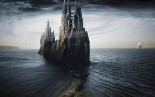 Storia: antilia  atlantico  azzorre  pizzigano