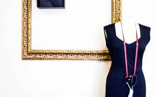 Moda: corciano  moda  sfilata