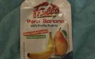 Alimentazione: bambini  frutta  alimentazione  salute