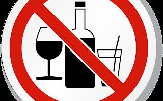 Alimentazione: alcol  abuso  dipendenza  salute