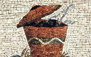 Storia: garum marziale antica cucina
