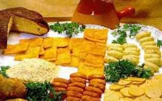 caponata  cucina siciliana  gastronomia