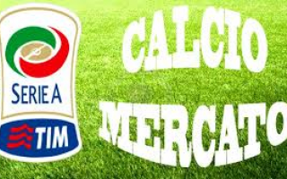 Calciomercato: CHIUSURA DELLA SESSIONE ESTIVA AGGIORNAMENTO ORE 14: ZAZA ALLA SAMP MARCHISIO-JUVE RESCISSIONE