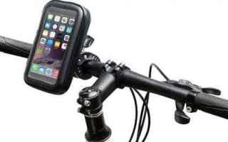 Cellulari: cellulare  iphone  smartphone  bici