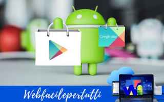 Google: google play store