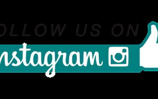 Instagram: instagram follower gratis social network