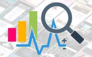 analisi sito  wordpress