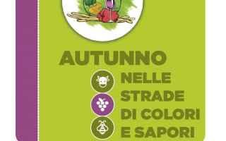 Torino: chierese  torino  autunno