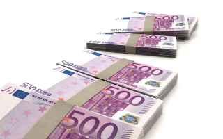soldi  successo  ricchezza  vip