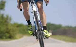 sport  depilazione