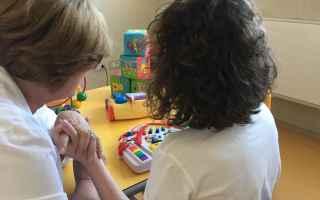 autismo  ricerche sull
