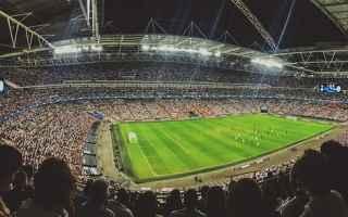 Calcio: calcio sport soldi