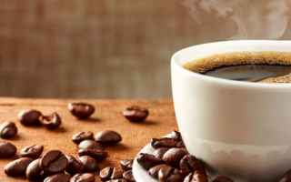 macchina da caffè  espresso  cappuccino